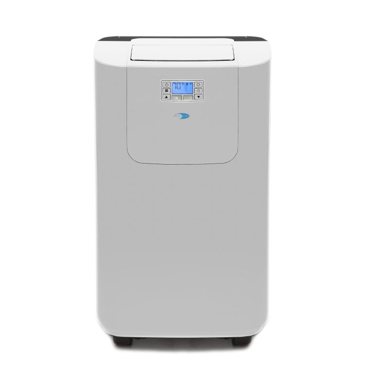 Whynter Elite 12000 BTU Dual Hose Digital Portable Air Conditioner
