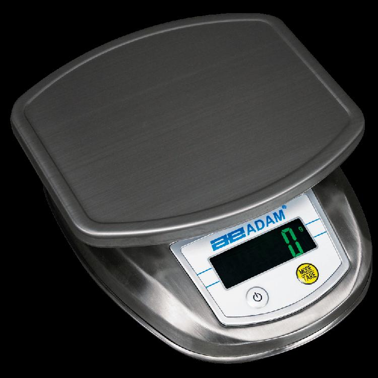 ASC 8000 Astro Compact Scale