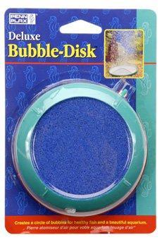 Penn Plax Aqua-Mist? Bubble-Disk - Medium