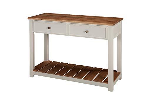 Bolton Furniture Savannah 40