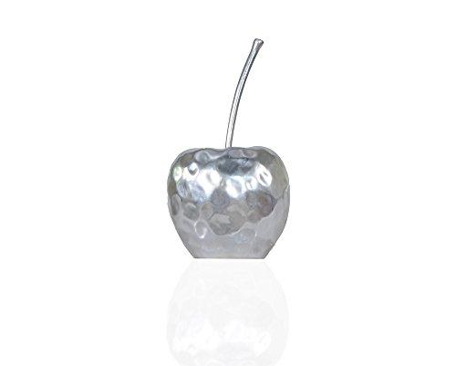 Anne Home - Apple Statue [Item # AT009]