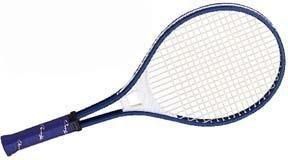 Standard Size Tennis Racket