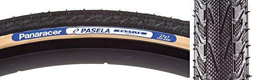 Pasela ProTite 27 x 1 Wire Bead Tire