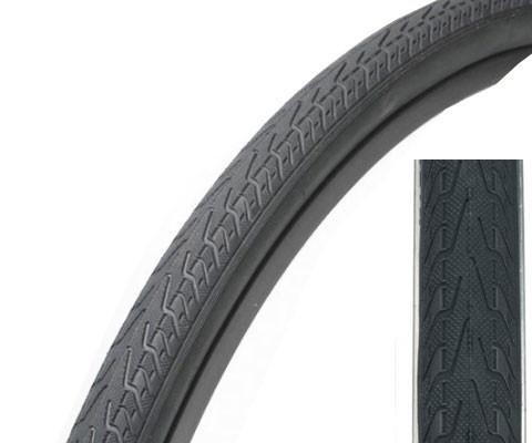Pasela ProTite 27 x 1-1/8 Wire Bead Tire