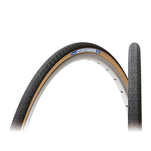 Pasela ProTite 700 x 25c Wire Bead Tire