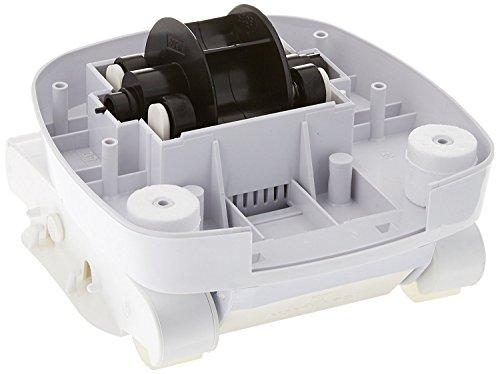 Automatic Pool Cleaner Universal Concrete Propulsion Conversion Kit