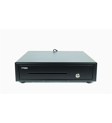 16-Inch Heavy-Duty Cash Drawer