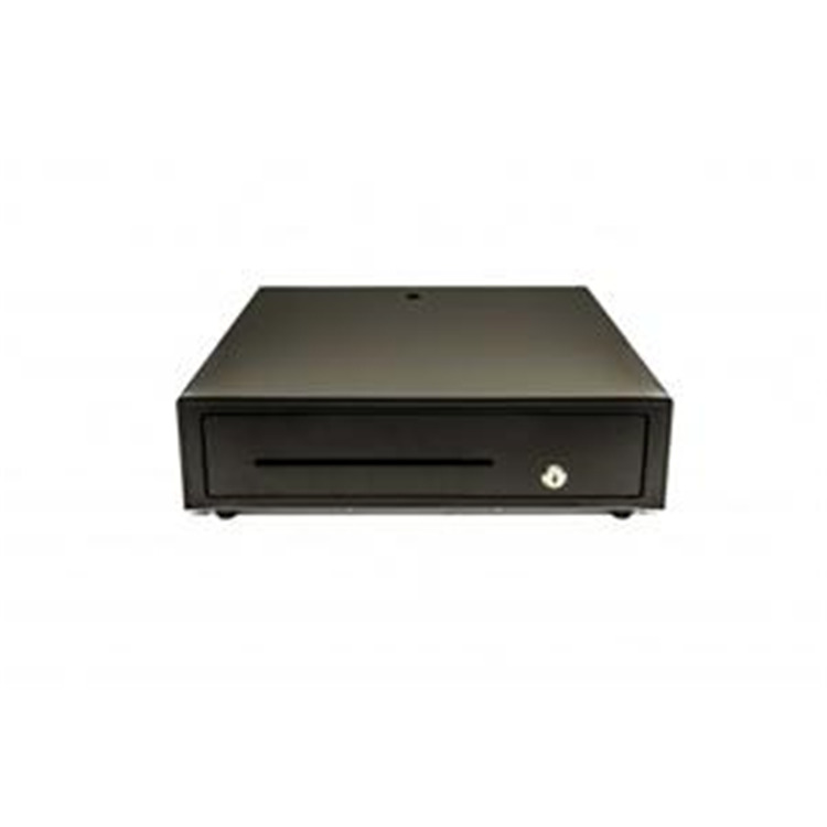 16 Inch Wide Heavy Duty Cash Drawer