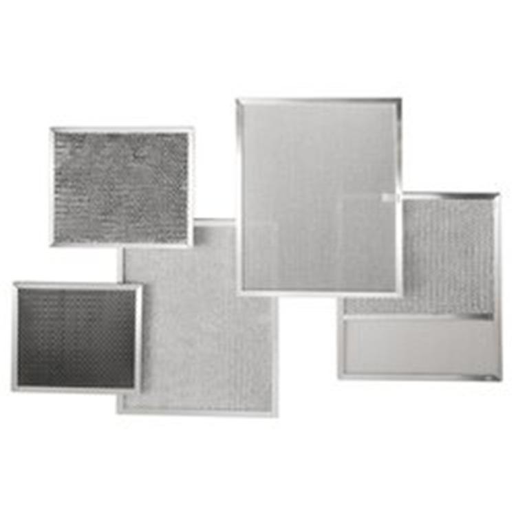 Broan B08999040 Charcoal Filter Kit