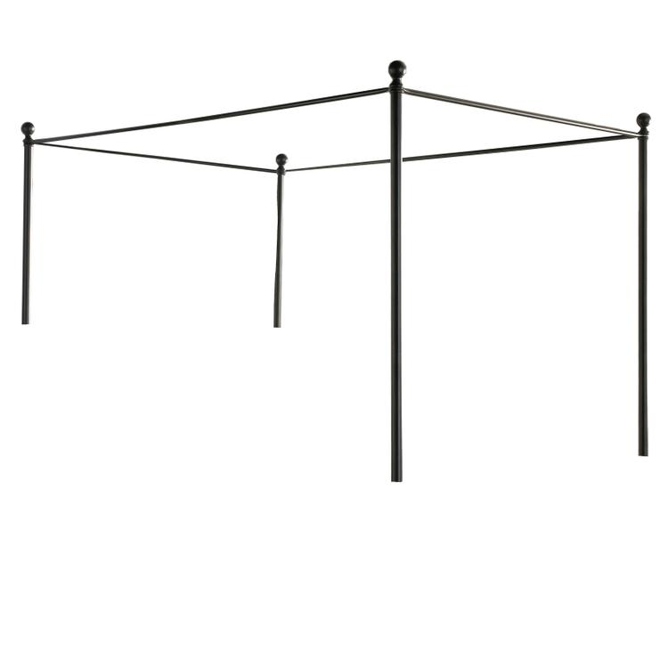 Canopy Kit Compatible with Sylvania Bed