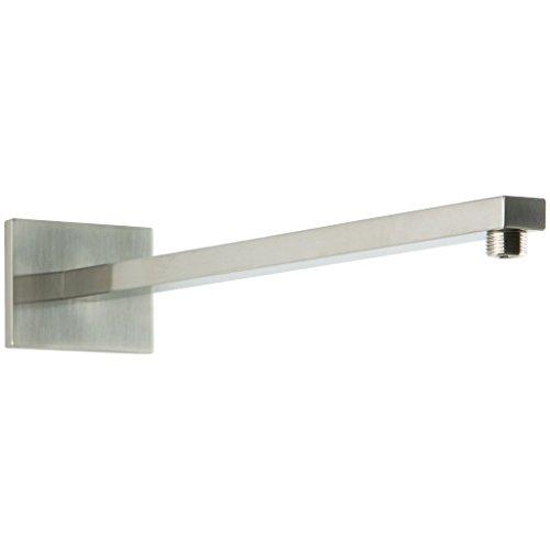 Rimini Shower Rainhead Wall Mount Arm
