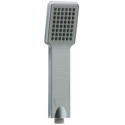 Single-Function Hand Shower SQU