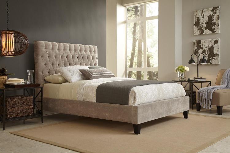Reims Vanity Mouse Bed