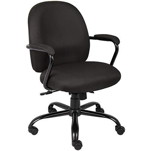 Boss Office Heavy Duty Task Chair