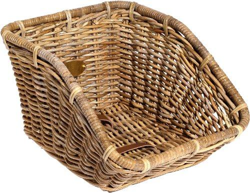 Tremont (Tuckernuck Rear Cargo Basket)