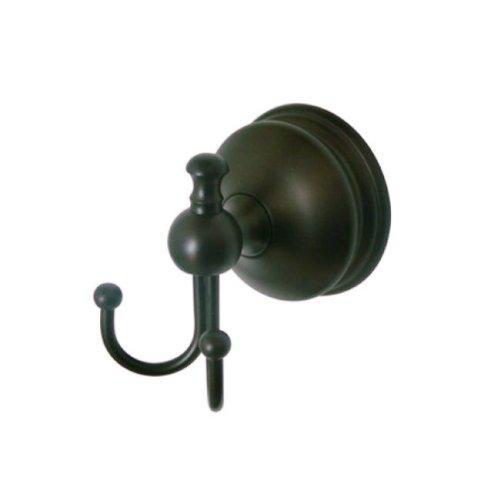 Kingston Brass Naples Robe Hook