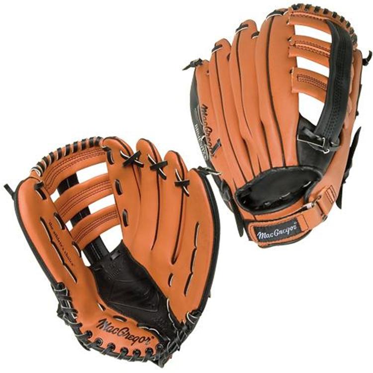 MacGregor Macgregor® 12-1/2'' Fielder's Glove