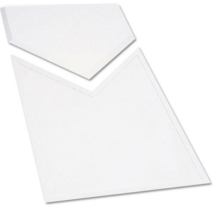 Rubber Home Plate Extension