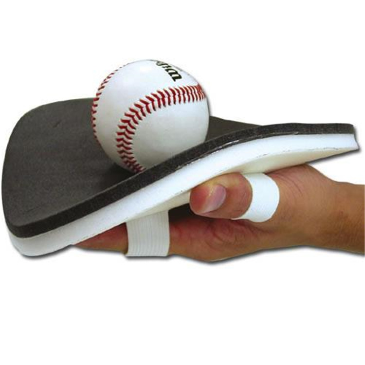Softhands Infield Trainer