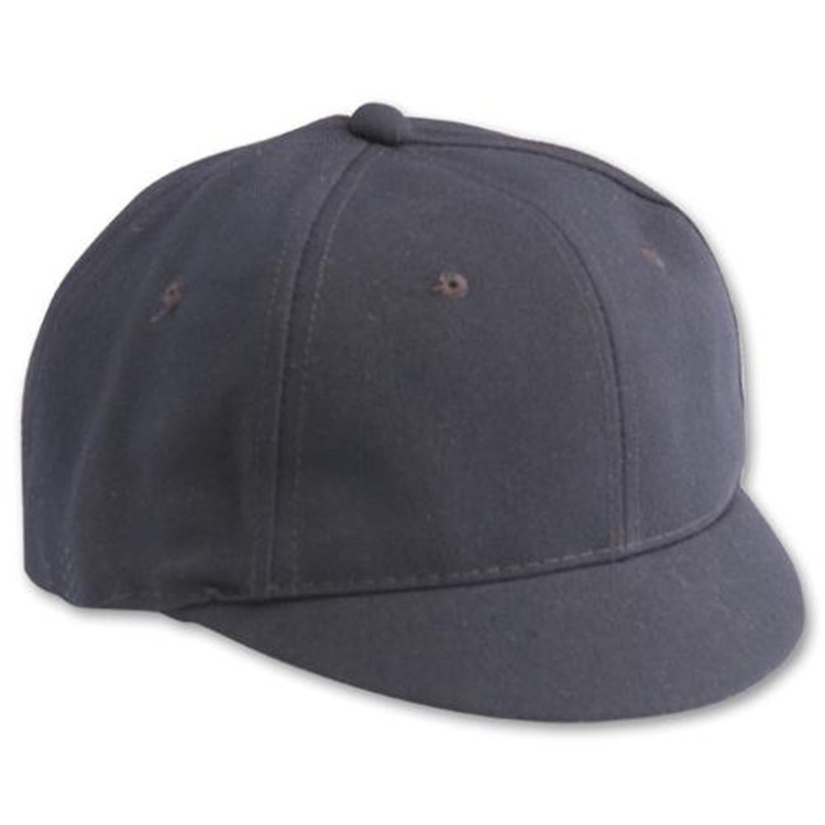 Outdoor Cap Umpire Short Bill Cap