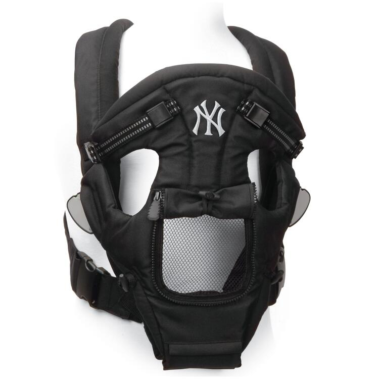 MLB New York Yankees Baby Carrier