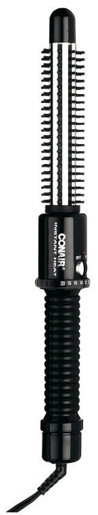 Bc84Wcsr Hot Air Brush 3/4