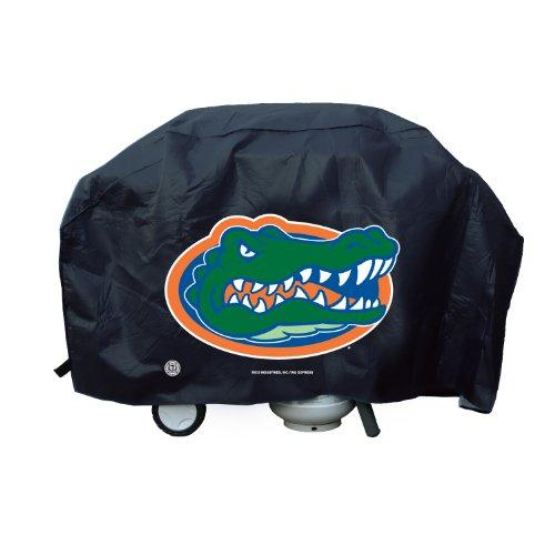 Rico Industries NCAA Florida University Deluxe Grill Cover