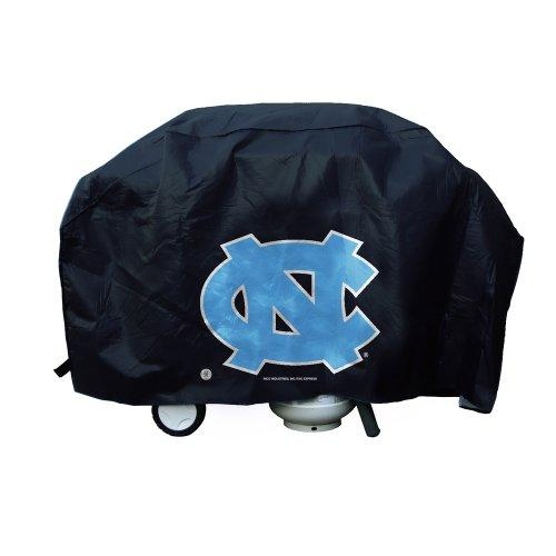 Rico Industries NCAA North Carolina University Deluxe Grill Cover