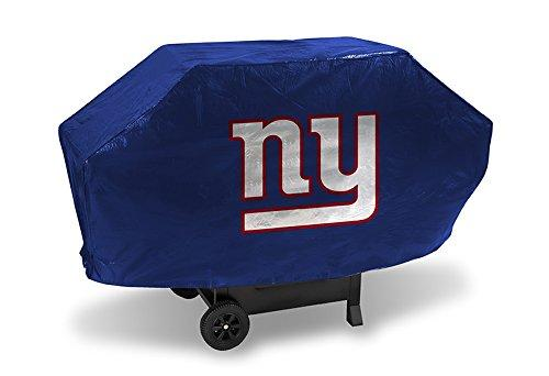 Rico Industries NFL Giants - NY Deluxe Grill Cover