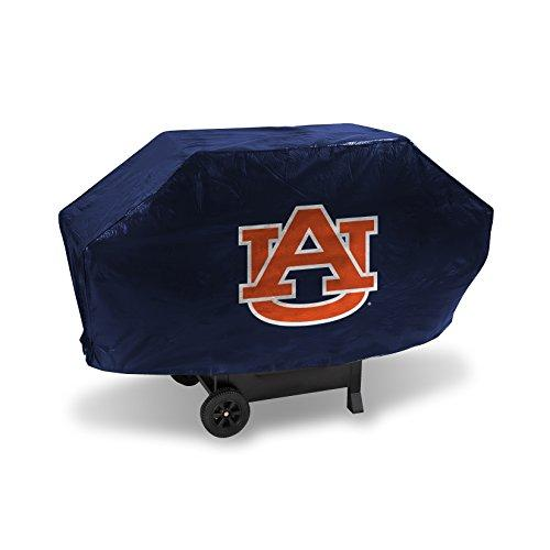 Rico Industries NCAA Auburn Deluxe Grill Cover