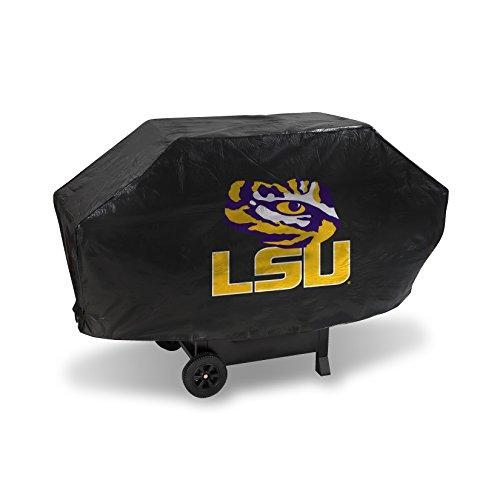Rico Industries NCAA LSU Deluxe Grill Cover
