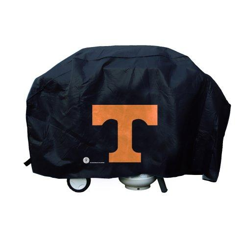 Rico Industries NCAA Tennessee University Deluxe Grill Cover