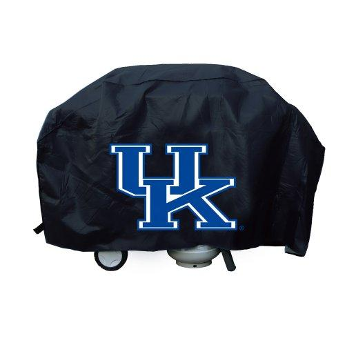 Rico Industries NCAA Kentucky University Deluxe Grill Cover