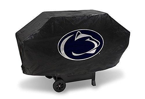 Rico Industries NCAA Penn State Deluxe Grill Cover