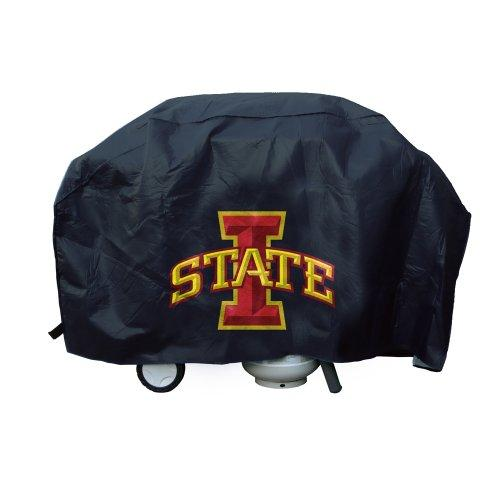 Rico Industries NCAA Iowa State University Deluxe Grill Cover