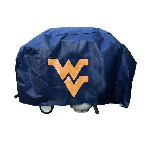 Rico Industries NCAA West Virginia University Deluxe Grill Cover