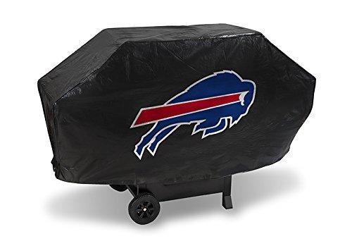 Rico Industries NFL Bills Deluxe Grill Cover