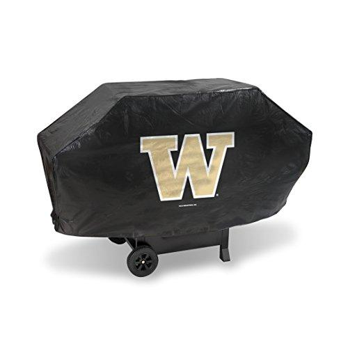 Rico Industries NCAA Washington University Deluxe Grill Cover