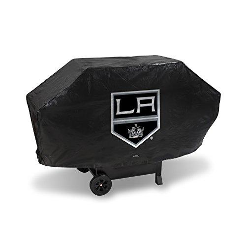 Rico Industries NHL Kings - LA ® Deluxe Grill Cover