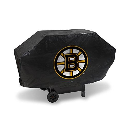 Rico Industries NHL Bruins ® Deluxe Grill Cover