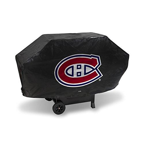 Rico Industries NHL Canadiens ® Deluxe Grill Cover