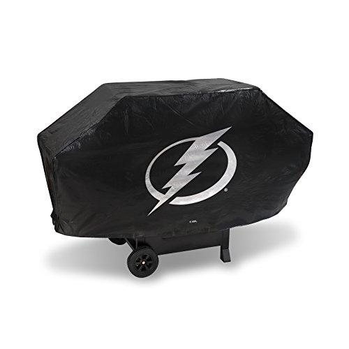 Rico Industries NHL Lightning ® Deluxe Grill Cover