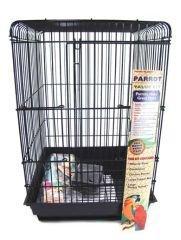 Parrot Starter Kit