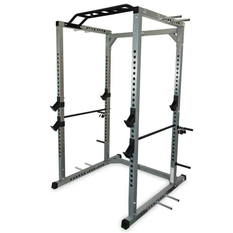 Valor Fitness Heavy Duty Power Cage