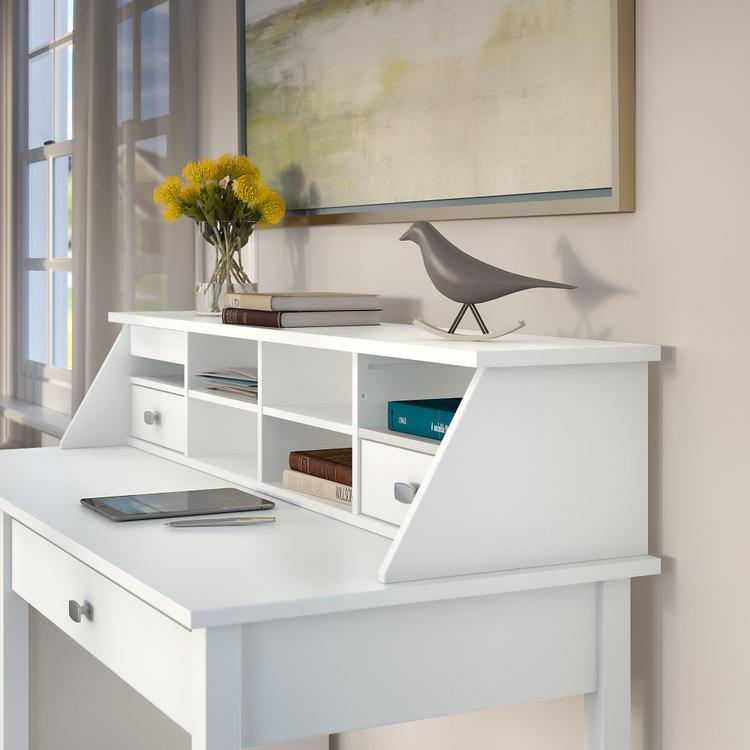 Broadview Desktop Organizer