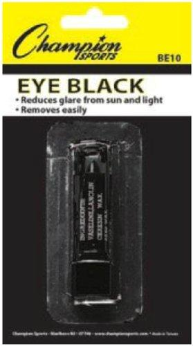 Eye Black