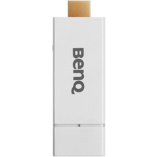 BENQ QP01 QCast Video Streaming Dongle