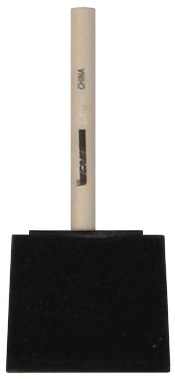 Bf05017 Foam Brush 4