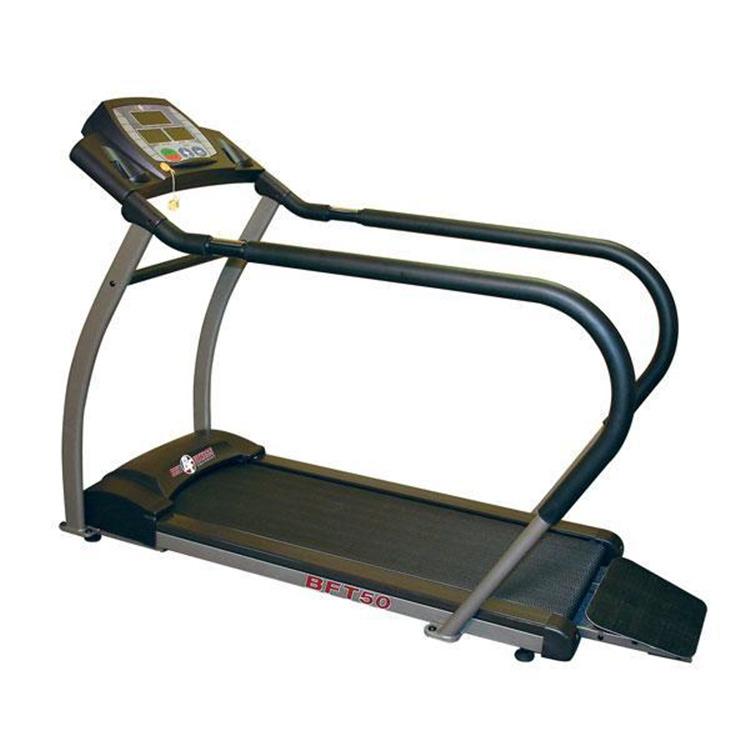 Best Fitness Walking Treadmill