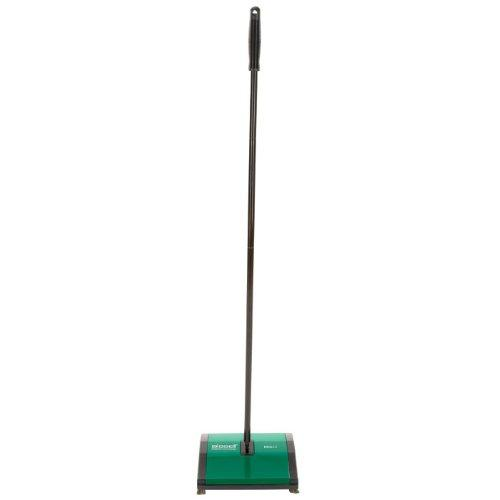 Bissell Bg23 Sweeper